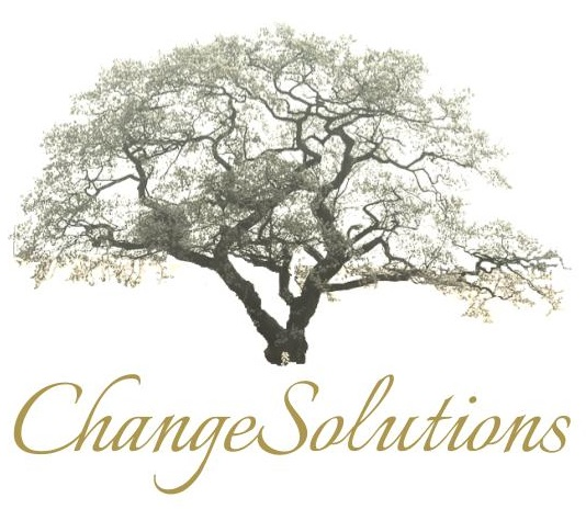 ChangeSolutions